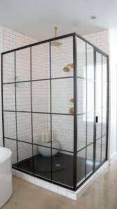 American Bath Factory Shower Top 25 Best Industrial Showers Ideas On Pinterest Industrial