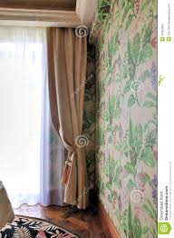 Balcony Door Curtains Beaded Curtain For Cubicle Decorate The House With Beautiful