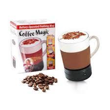 Coffee Magic coffee mixer coffee magic coffee blender coffee maker 800x800 800x800