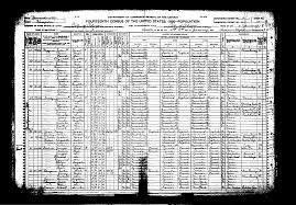 the state of massachusetts usa part 2 at higgins genealogy