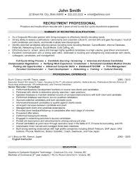 Chef Resume Templates by Executive Sous Chef Resume Sle Resumes Template Free