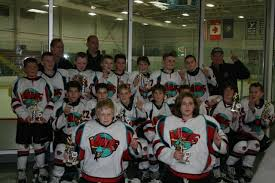 02aaa win turkey tournament in exeter greater boston vipers news