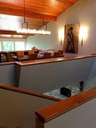 Craftsman Style Dining Room Craftsman Dining Room U2014 Debra Paessler Designs