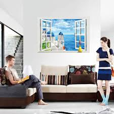 Selling Home Interior Products Cool Bedroom Designs Promotion Shop For Promotional Cool Bedroom