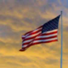What Is A White Flag Half Staff Notifications Az Gov