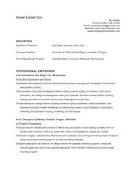 hairstylist resume exles hairstylist resume exles images hair stylist templates fashion