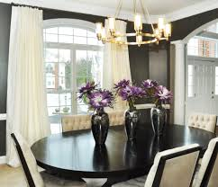 dining room country cottage dining room ideas awesome ideas for