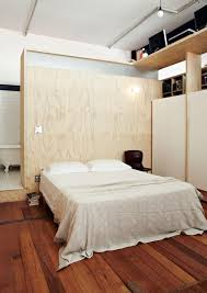 trennwand schlafzimmer trennwand schlafzimmer 28 images vorschl 228 ge f 252 r
