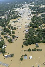 Estimate Flood Insurance Cost by Sobering Stats 110 000 Homes Worth 20b In Flood Affected Areas