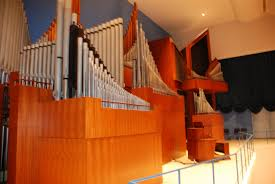 ttu resume builder texas tech to celebrate rededication of grand holtkamp organ the grand holtkamp pipe organ had been without a complete overhaul since its installation and dedication