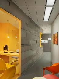 Best Architecture Offices by Home Office Interior Office Design Best Home Interior And