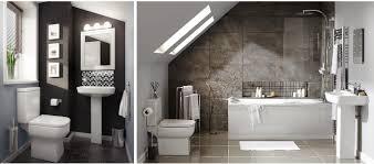 Dark Bathroom Ideas Colors Dark Bathrooms Home Interior Design Simple Interior Amazing Ideas