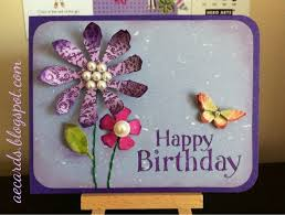542 best birthday cards 7 images on pinterest birthday cards