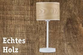Wohnzimmer Lampe Ebay Berlin Paulmann Deckenleuchte Neordic Liska 3 Flammig Deckenlampe
