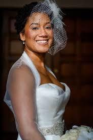 lovely wedding dress black bride wedding dresses pinterest