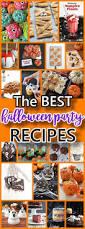 gross looking halloween recipes 456 best halloween images on pinterest halloween recipe