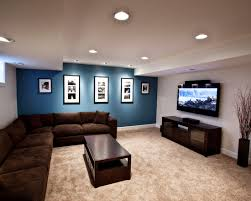 awesome basement remodel decorating ideas u2013 basement remodel ideas