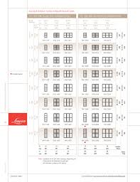 Best 25 Standard Window Sizes by 3 Best Images Of Double Window Envelope Size Chart Double Hung