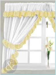 White House Gold Curtains by White And Gold Curtain Panels Torahenfamilia Com White And Gold