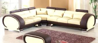l shape sofa set designs for small living room sofa designs for living room sectional white living room furniture