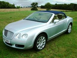 bentley gtc bentley continental gtc convertible auto nick whale sports cars