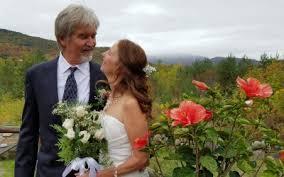 Wedding Site Wedding Sites In Lake Placid Lake Placid Adirondacks