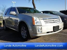 cadillac srx prices 50 best 2008 cadillac srx for sale savings from 3 319