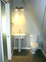 hgtv bathroom designs hgtv bathroom remodel bathroom remodel medium size of bathroom small