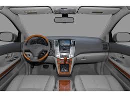 2008 lexus rx 350 used 2008 lexus rx 350 fwd 4dr carolina 2t2gk31u68c043380
