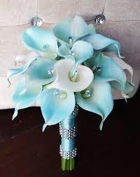 Silk Calla Lilies Fashionable A Line Empire Waist Chiffon Dress For Bridesmaid