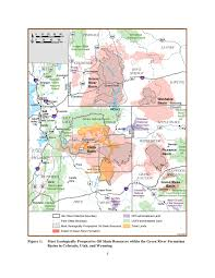 Blm Maps Colorado by 26 April 2014 Coyote Gulch
