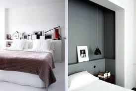 etagere chambre adulte etagere chambre adulte lit lit niches lit etagere murale pour