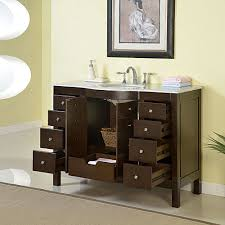 Vanity Cabinet Without Top Simple White Bathroom Vanity Without Top Stunning Black Also