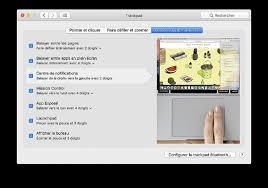 le bureau usb bureau bureau pour mac lovely usb to vga multi display adapter