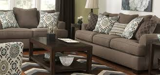 living room sofas ideas 10 best ideas of living room sofa and chair sets