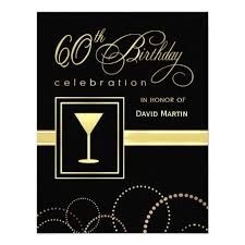 save the date birthday cards birthday save the date cards 38 best 60th save the date ideas save