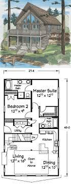 lake home plans narrow lot apartments lake cabin plans best lake house plans ideas on