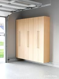 free garage cabinet plans garage cabinet plan fresh cabinets plans impressive decoration best