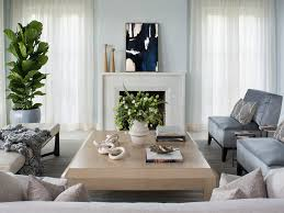 unbelievable how to arrange living room living room denim chairs