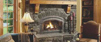 light company near me gas fireplace pilot won t light repair near me stay lit how to turn