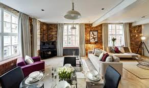 Uk Home Interiors by Hatch Interiors London The Uk U0027s Leading Interior Companies