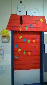 the 25 best christmas classroom door decorations ideas on pinterest
