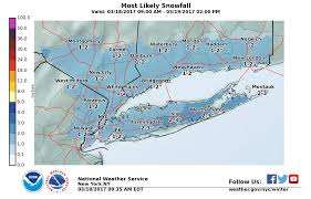 weather map ny nyc weather forecast timeline for the weekend york