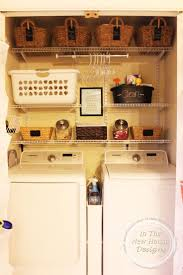 23 best laundry room images on pinterest the laundry laundry