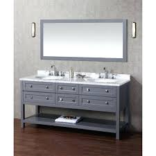Lowes Bathroom Vanity Tops Vanity Bathroom Lowes Custom Bathroom Vanity Tops Lowes U2013 Fannect Me