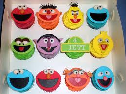 sesame cupcakes sugar siren cakes mackay sesame cupcakes