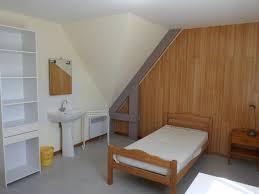 chambre chez l habitant caen caen nord chambre meublée de 12 m chez caen 84257 roomlala