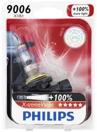 lexus es330 light bulbs philips 9006xvb1 9006 hb4 x treme vision bulb topbulb