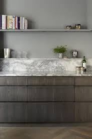 the 25 best kitchen worktop ideas on pinterest