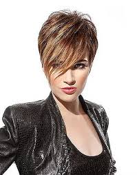 short shag haircuts for oblong face long hairstyles inspirational short hairstyles for a long face